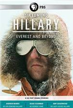 hillary movie cover