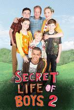 secret_life_of_boys movie cover