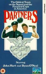 partners_1982 movie cover