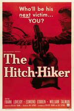 the_hitch_hiker_1953 movie cover