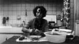 Jeanne Dielman, 23 Commerce Quay, 1080 Brussels movie photo