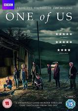 one_of_us_2016 movie cover