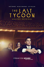 the_last_tycoon_2016 movie cover