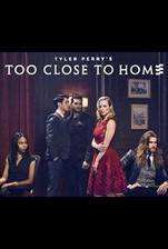too_close_to_home_2016 movie cover