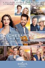 chesapeake_shores movie cover