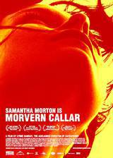 morvern_callar movie cover