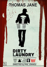 the_punisher_dirty_laundry movie cover