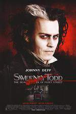 sweeney_todd_the_demon_barber_of_fleet_street movie cover