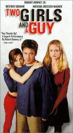 two_girls_and_a_guy movie cover