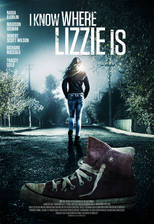 i_know_where_lizzie_is movie cover