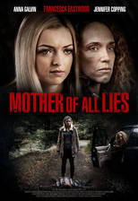 mother_of_all_lies movie cover