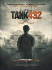 tank_432 movie cover
