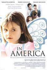 in_america movie cover