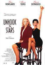 unhook_the_stars movie cover