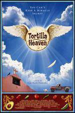 tortilla_heaven movie cover