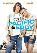 the_pacific_and_eddy movie cover