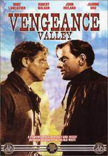 vengeance_valley movie cover
