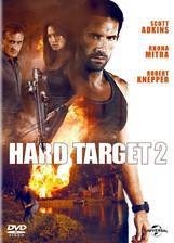 hard_target_2 movie cover
