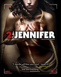 2 Jennifer main cover