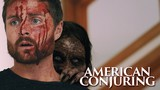 American Conjuring movie photo