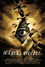 jeepers_creepers movie cover