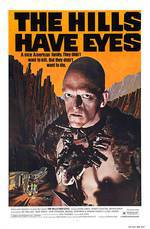 the_hills_have_eyes_70 movie cover