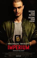 imperium movie cover