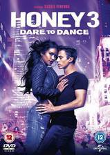 honey_3_dare_to_dance movie cover