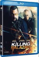 killing_salazar movie cover