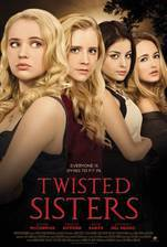 twisted_sisters_dark_pledge movie cover