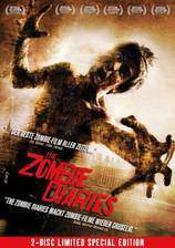 the_zombie_diaries movie cover