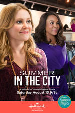summer_in_the_city movie cover