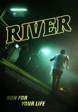 river_70 movie cover
