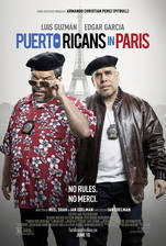 puerto_ricans_in_paris movie cover