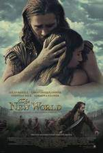 the_new_world movie cover