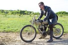 Harley and the Davidsons photos
