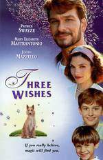 three_wishes movie cover