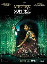 sunrise_2016 movie cover