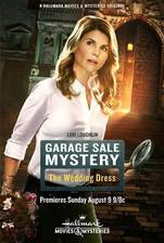 garage_sale_mystery_the_wedding_dress movie cover