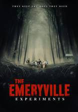 the_emeryville_experiments movie cover