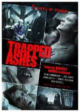 trapped_ashes movie cover