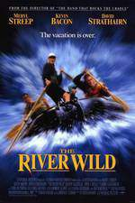 the_river_wild movie cover