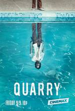 quarry_2016 movie cover