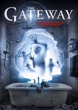 the_gateway movie cover