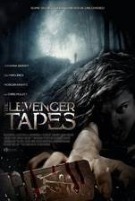 the_levenger_tapes movie cover