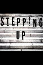 stepping_up_2012 movie cover