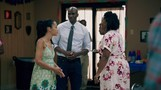 Queen Sugar photos