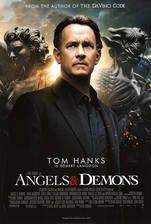 Angels & Demons trailer image