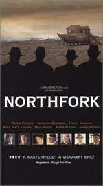 northfork movie cover