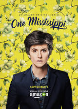 one_mississippi movie cover